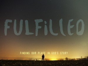 fulfilled-title